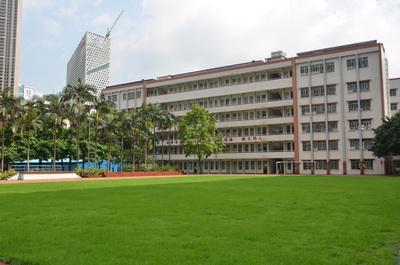 广州专业网络公关_广州市幼儿师范学校环境|学校寝室环境
